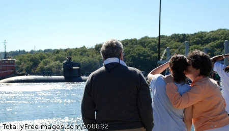 101008-N-3241S-036