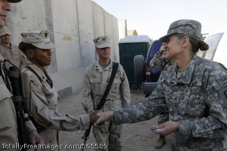 110106-N-4345W-719