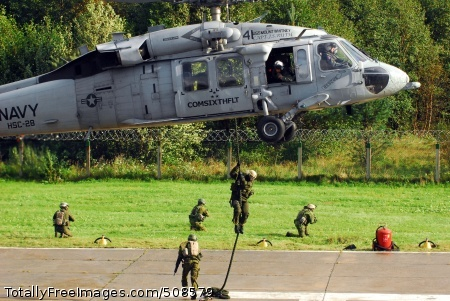 100917-A-0629C-046 
