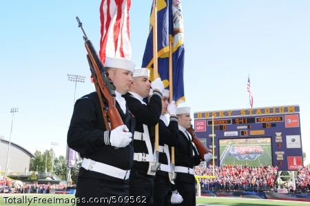 100918-N-8119A-042