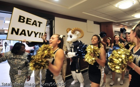101209-N-3548M-108 