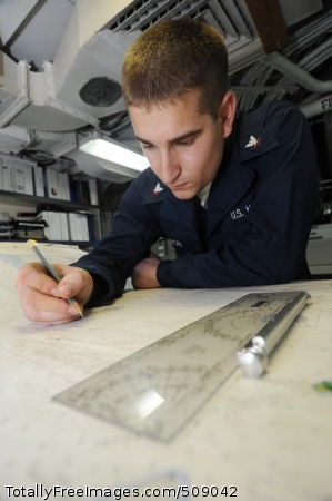 101006-N-5361G-034 