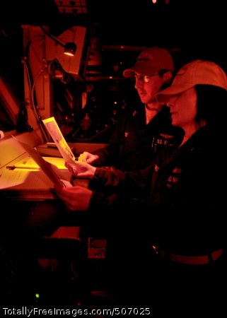 101122-N-6003P-517