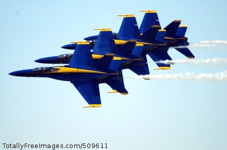 100918-N-5996C-651