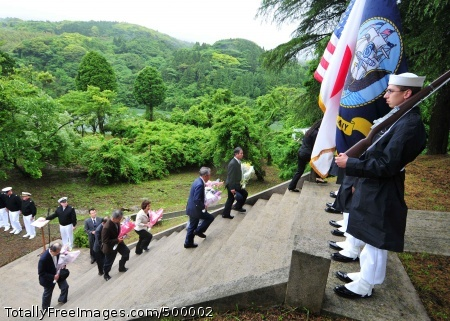 110529-N-WJ771-078