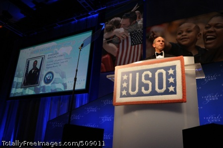 101007-N-9818V-261