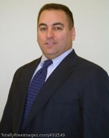 Professional Tony Farina, elevated to the status of American Institute of Aeronautics and Astronautics Associate Fellow. Photo Credit: Jul 11, 2007