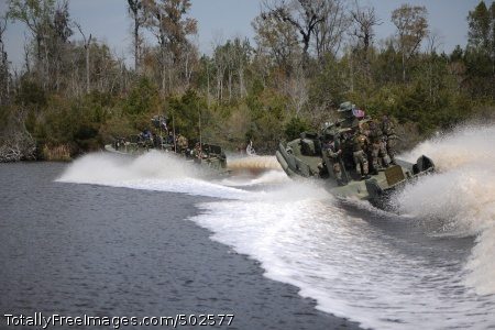 110423-N-YO394-149  
