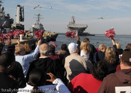 101118-N-6125G-045 