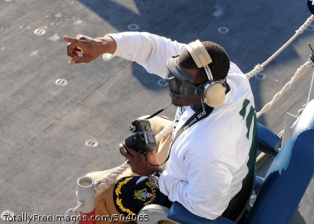 110214-N-2908M-170