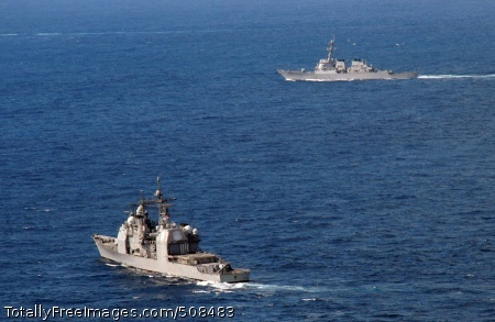 101019-N-6632S-161
