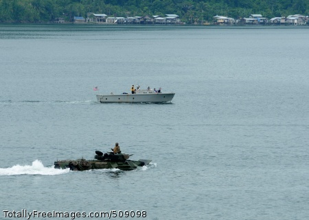 101005-N-7680E-071