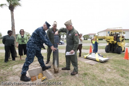 110512-N-LY958-034