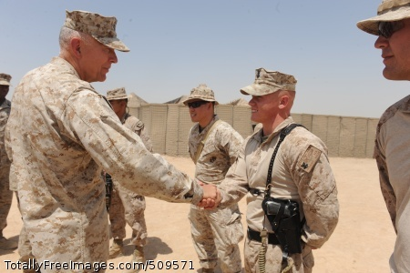 100819-M-3389K-068