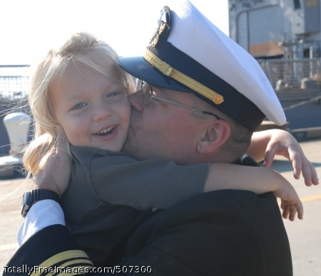 101118-N-6764G-110 