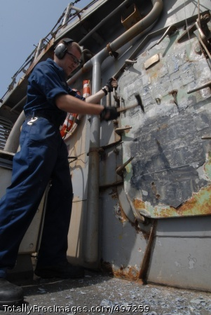 110720-N-DU438-229 