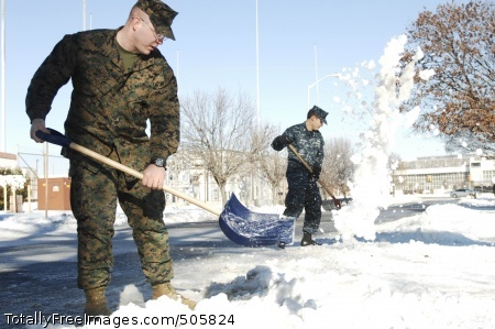 101228-N-7004H-001