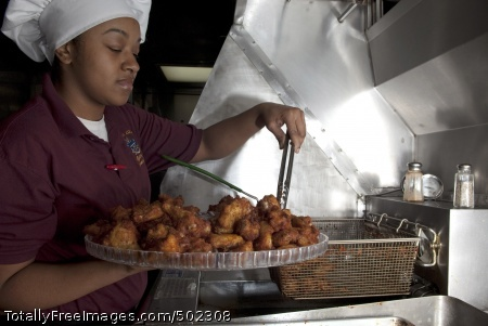 110403-N-QP268-017