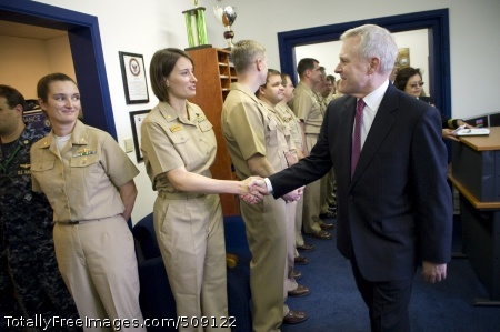 101004-N-5549O-062