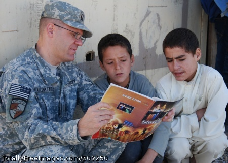 101003-N-7062A-001 