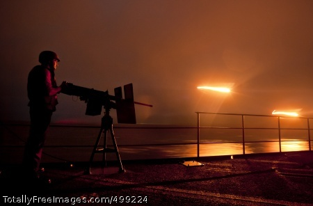 110613-N-DR144-626
