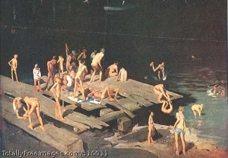 42 Kids