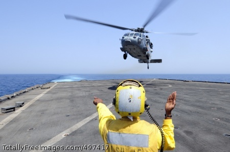 110714-N-RC734-090