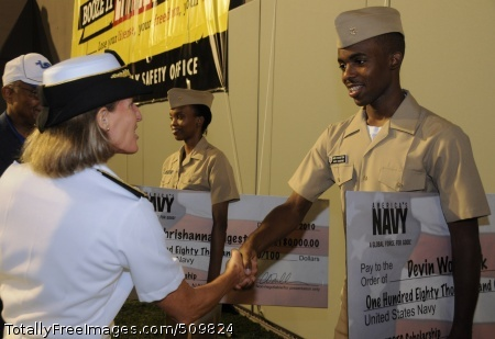 100911-N-4995K-074  
