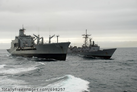 110629-N-MN502-157