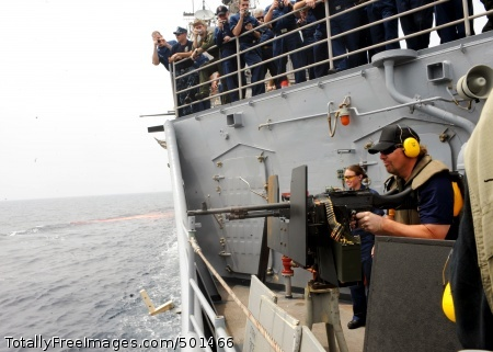 110424-N-BZ392-346