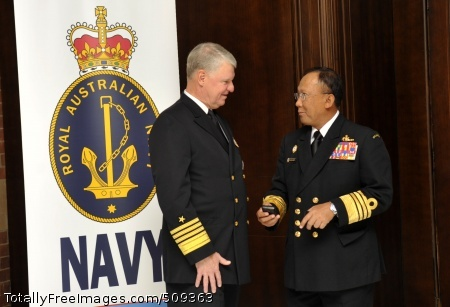 100929-N-8273J-031