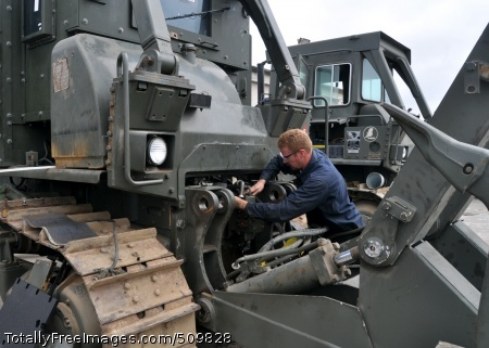 100908-N-3089C-001