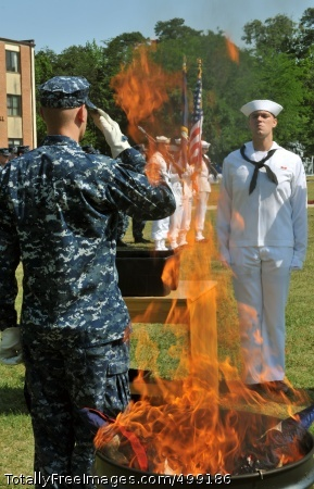 110614-N-ZZ999-062