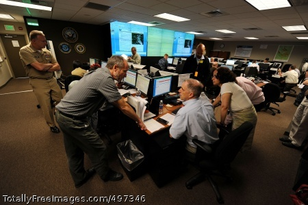110719-N-ZZ999-013