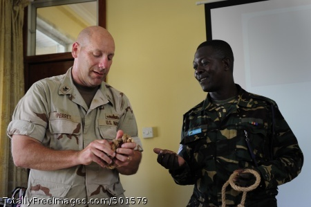 110412-F-MN146-010