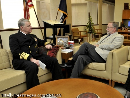 110115-N-8273J-010