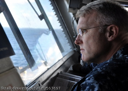 101109-N-0981M-039