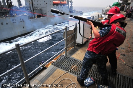 110711-N-ZS026-157