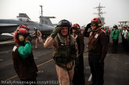 110701-N-VQ827-053