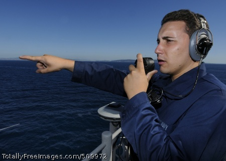 100908-N-3154P-023