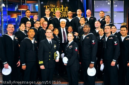 101112-N-7456N-012 
