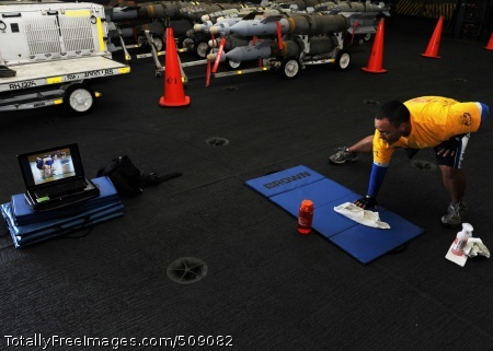 101005-N-6427M-055