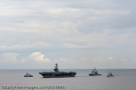 110126-N-7981E-473