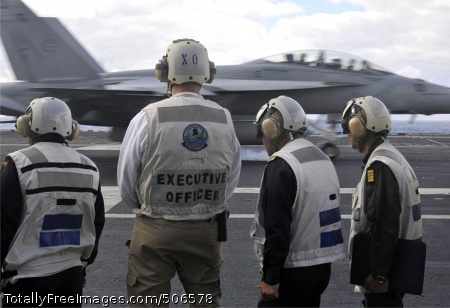 101208-N-7103C-318 