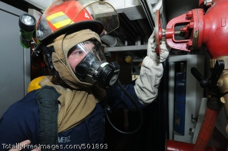 110413-N-NB544-077