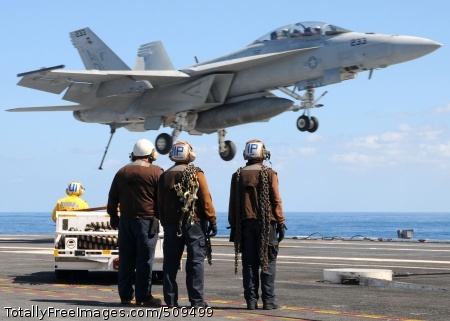 100922-N-6632S-656