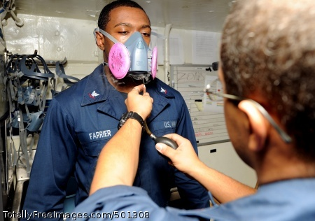 110429-N-7326M-028
