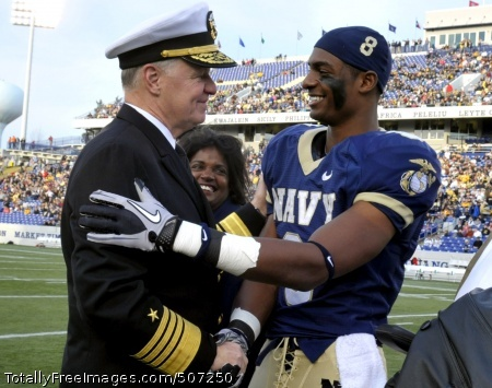 101120-N-8273J-301 