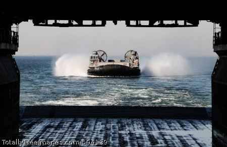 110211-N-7508R-026