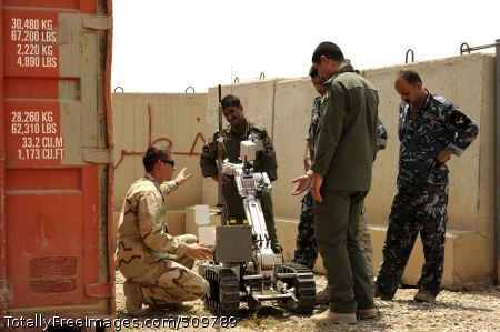 100816-A-5370B-005